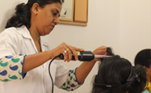 hair-treatment1