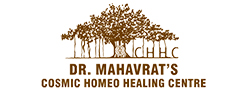 Dr-mahavrat-patel-homeopathic-clinic-logo