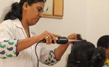 hair-treatment1