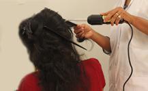 hair-treatment3