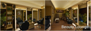 beauty-lounge-cosmic-homeopathy-healing-centre