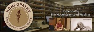 cosmic-homeopathy-healing-centre-vadodara