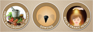 herbal-and-naturopathy-dowsing-reike-and-pranic-healing