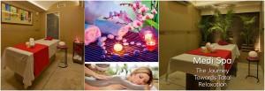 medi-spa-cosmic-homeopathy-healing-centre