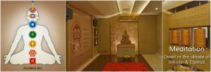 meditation-cosmic-homeopathy-healing-centre