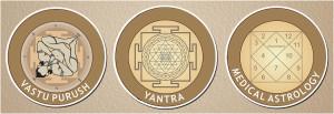vastu-purush-yantra-medical-astrology