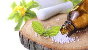 Homeopathy Treatments