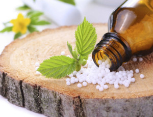 Homeopathic Medicine For Gout