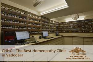 CHHC-The-Best-Homeopathy-Clinic-in-Vadodara-Cosimc-Homeopathy-Healing-Center