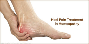 Heel-Pain-Treatment-in-Homeopathy-Dr-Mahavrat-Patel
